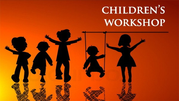 Children's Workshop